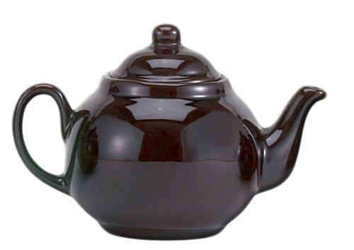 Brown Betty 24Ounce Teapot Picture