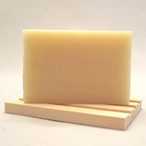 Soap Drying Rack-