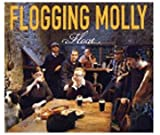 echange, troc Flogging Molly - Float