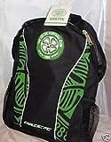 Celtic Back Pack - Kids - One Size