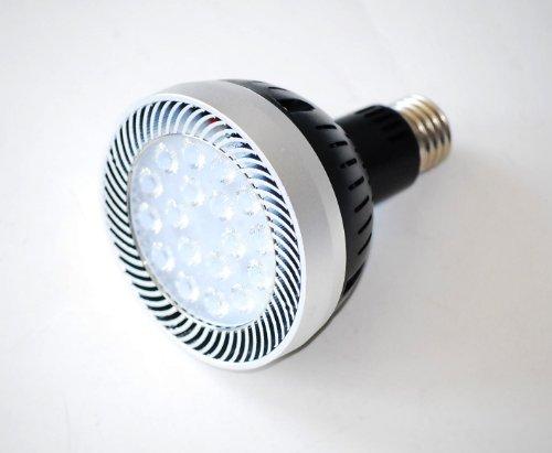 Par30 45W Led High Output Bulb Bay Low 300W 500W Replacement Light