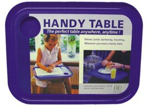 Handy Table - Buy Handy Table - Purchase Handy Table (Prime Products, Home & Garden, Categories, Kitchen & Dining, Tableware)