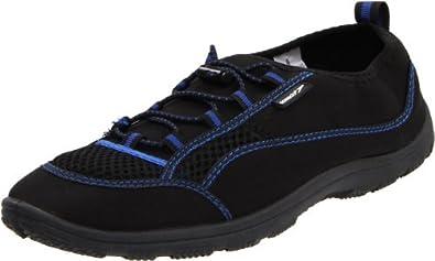 "62f2d7cd1e8cbe The Cheap Minimal Shoe / Cheap ""Barefoot Shoe"" Review Roundup"