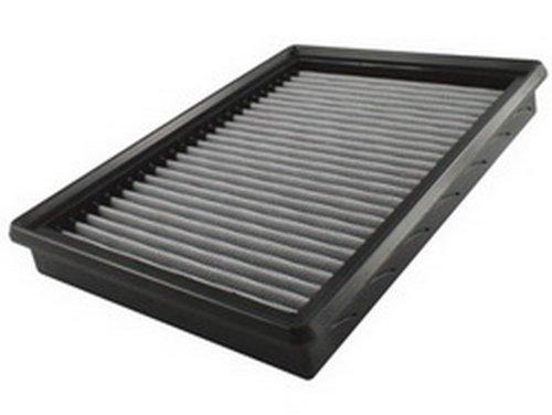 aFe 31-10120 Air Filter