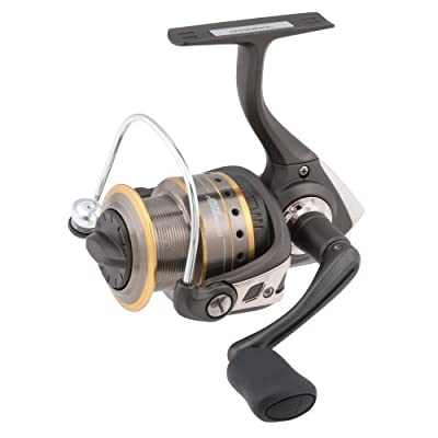 Abu Garcia Card Sx20-c Cardinal Spinning Reel With 5 Ball Bearing Clam 88-ounce from Berkley