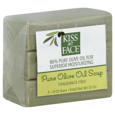 kiss-my-face-soap-bar-3-pack-pure-olive-oil-12-oz-pack-of-1