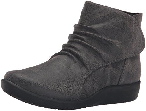 clarks-womens-sillian-chell-boot-grey-synthetic-nubuck-65-m-us