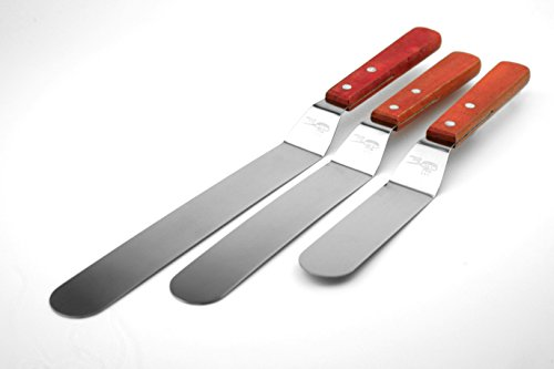 high-quality-icing-spatulas-cake-decorating-spatulas-10-8-6-spatula-set-of-3-professional-grade-bake