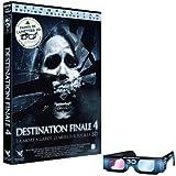 echange, troc Destination finale 4 collector