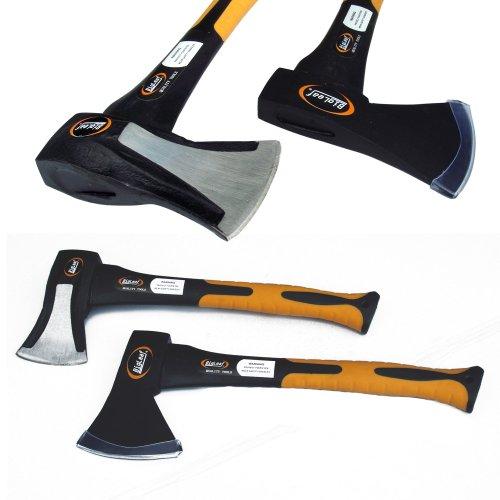 2-stuck-1-x-beil-1-x-spalt-beile-axt-axte-set-fiberglas-holzspalter