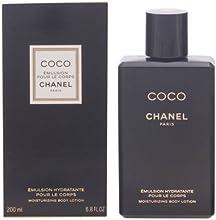 Comprar CHANEL  Emulsión corporal Coco 200 ml