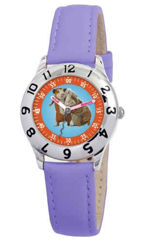 Disney Kids' D857S402 G-Force Agent Darwin and