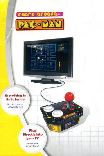 arcade machine craigslist