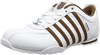 K-Swiss Arvee 1.5, Men's Low-Top Sneakers