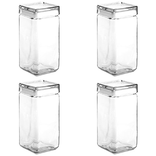 Top 5 Best cereal storage containers airtight for sale 2016 BOOMSbeat