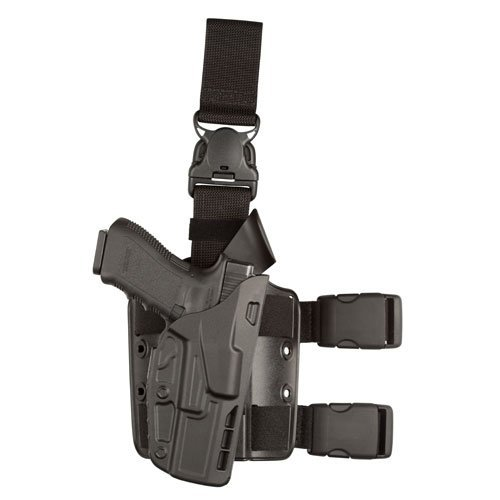 safariland-7385-als-omv-with-hood-guard-release-glock-17-22-with-iti-m3-holster-plain-black-right