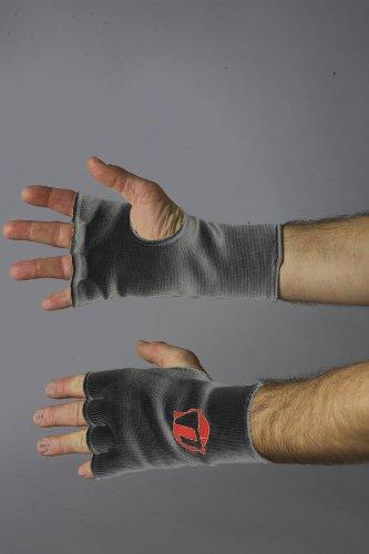 Ju-Sports Innenboxhandschuhe