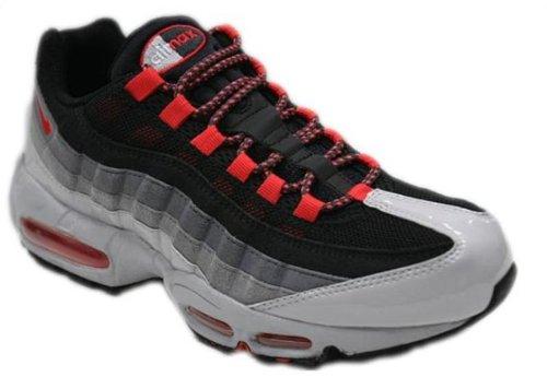 on sale 7b2f2 41eea Nike Air Max 95 609048-065