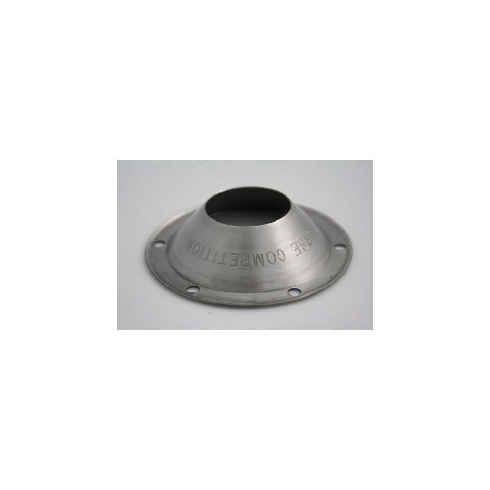 MERCAP MERCURY MARINE BOAT OUTBOARD PIN  17-38102  38102