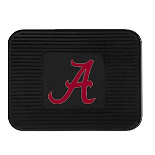 University Of Alabama Crimson Tide College Ncaa Collegiate