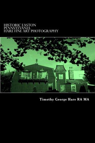 historic-easton-pennsylvania-hare-fine-art-photography