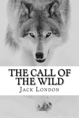 an analysis of bucks transformation in call of the wild by jack london Find all available study guides and summaries for the call of the wild by jack london if there is a sparknotes, shmoop, or cliff notes guide, we will have it listed.