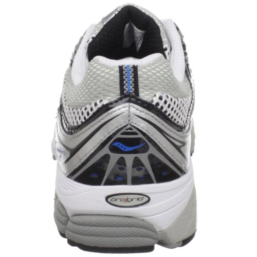 Saucony ProGrid Stabil CS 2 Running Shoes