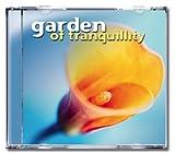 echange, troc Various Artists - Garden of Tranquility [UK-Import] [UK Import]