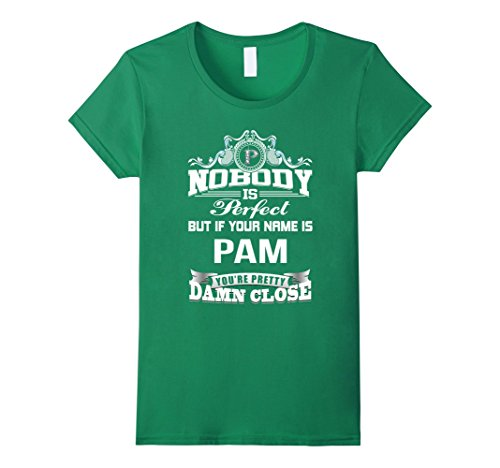 womens-pam-name-perfect-women-name-t-shirt-large-kelly-green