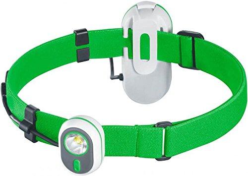set-alpina-sport-as01-grun-stirnlampe-kopflampe-37208-g8dsr-batterien