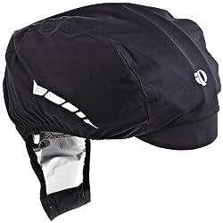 Pearl Izumi Barrier WxB Over Helmet Hood by Pearl iZUMi