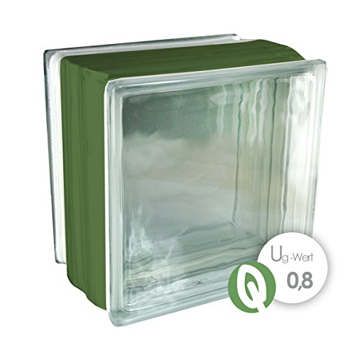 3-piezas-fuchs-thermo-block-plus-bloques-de-vidrio-vista-completa-neutro-198x198x135-cm-termico-econ
