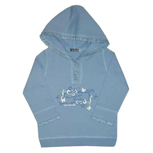 lana-natural-wear-baby-madchen-babykleidung-sweatshirts-gr-74-80-aqua-aqua
