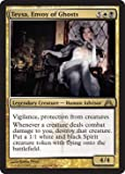 Magic: the Gathering - Teysa, Envoy of Ghosts - Dragons Maze