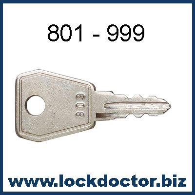 pair-of-replacement-euro-alarm-keys-in-the-lf-england-range-801-999-from-lock-doctor-services-ltd