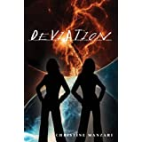 Deviation by Christine Manzari – Review