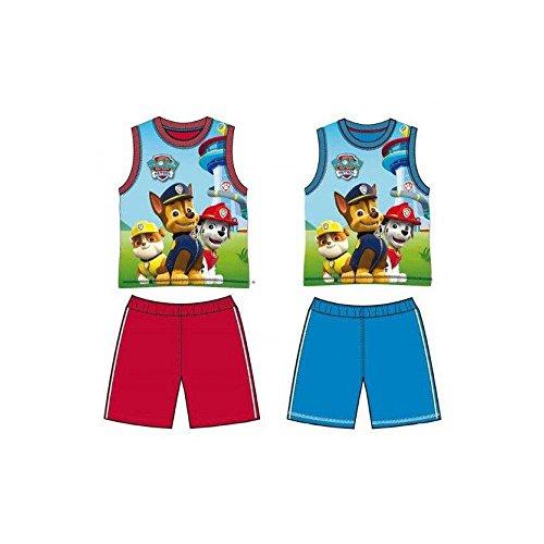 Conjunto-camiseta-pantaln-Patrulla-Canina-Paw-Patrol-Azul-8