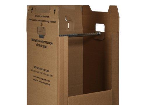 billig 50x gro brief kartons post warensendung p ckchen versand versandkartons faltkarton. Black Bedroom Furniture Sets. Home Design Ideas