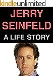 Jerry Seinfeld: A Life Story (English...