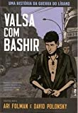 img - for Valsa Com Bashir (Em Portugues do Brasil) book / textbook / text book