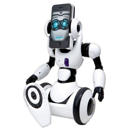 WowWee RoboMe Robot Kit