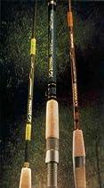 G. Loomis Drop Shot Rods Model: DSR822C (Casting)