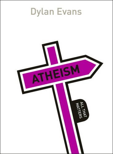 Atheism (All That Matters)
