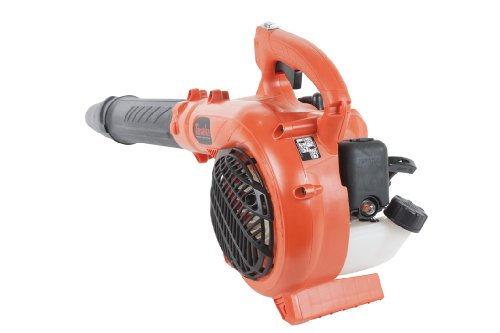 Propane Powered Blower : Tanaka trb eap cc stroke mph gas powered