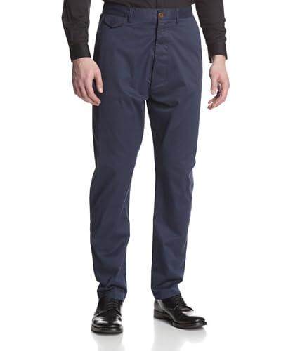 Vivienne Westwood Men's Extend Rise Pants
