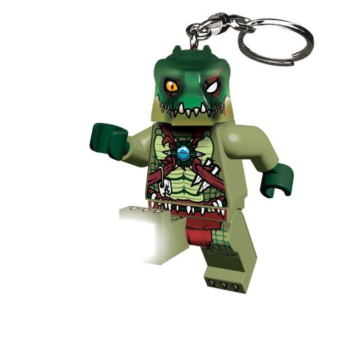 LEGO Chima Cragger Key Light - 1