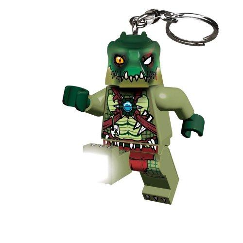 LEGO Chima Cragger Key Light - 1