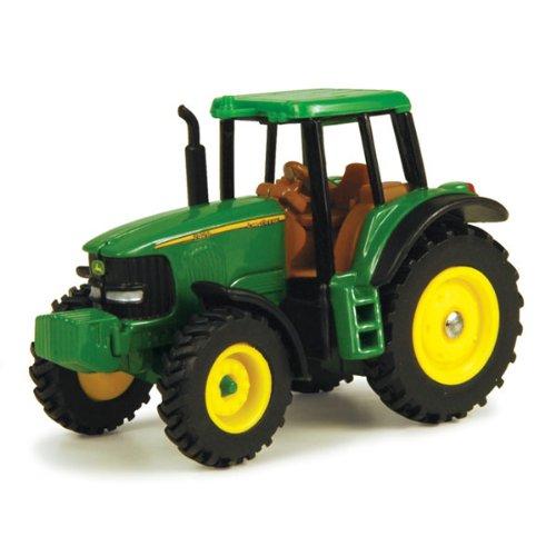 John Deere 1:64 Arizona State Commemorative 7420 Tractor - 28Th In Series - 37680
