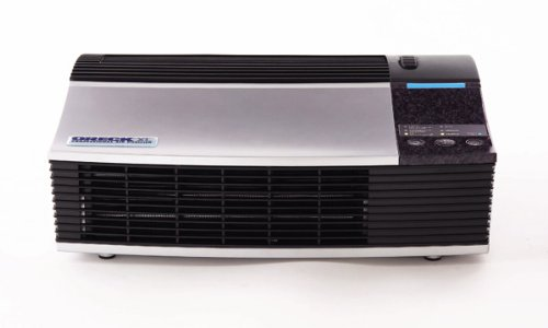 Oreck Xl Purifier ~ Oreck xl professional air purifier airpb truman cell