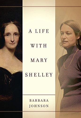 Essays On Mary Shelley